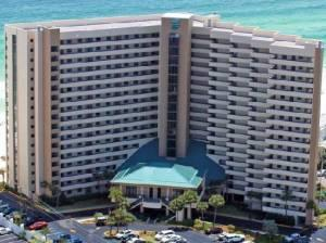 DESTIN BEACH CONDOS (SUNDESTIN BEACH RESORT)