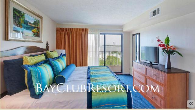 Destin FL 2 BR Vacation Rental 7 nights March 26 -