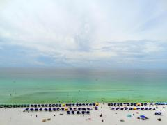 Destin, FL, Okaloosa County Condo for Sale 1 Bed 1