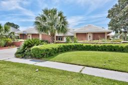 Destin, FL, Okaloosa County Home for Sale 4 Bed 6 Baths