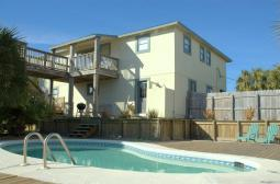 Destin, FL, Okaloosa County Home for Sale 6 Bed 5 Baths