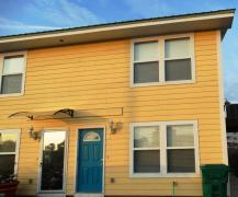 Destin, FL, Okaloosa County Townhouse for Sale 3 Bed 3