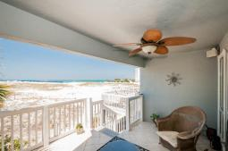 Destin, FL, Okaloosa County Townhouse for Sale 3 Bed 4