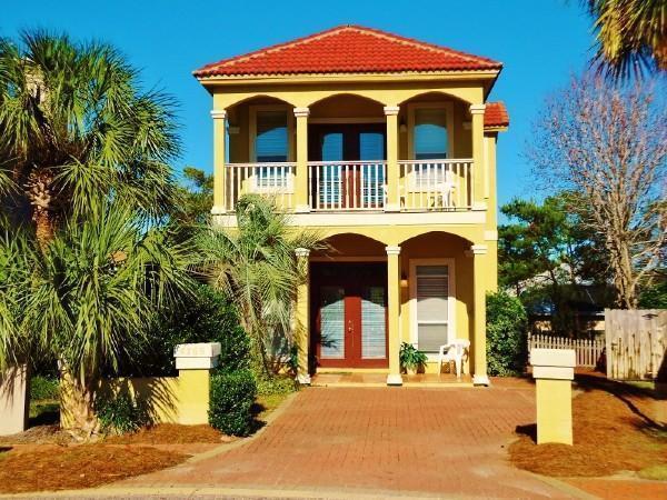 destin florida vacation rentals all the comforts of home autos post