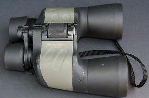 Details About  Binoculars 10x 30x50mm Rugged Exposure
