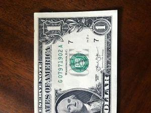 Details about Birthday birth year or Anniversary S 1902 $1 One Dollar Bill - RARE  UNCIR
