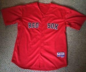 5759faf7d mlb jerseys boston red sox 20 grey kevin youkilis jerseys