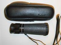 Details about Bushnell Broadfield Monocular 8x30mm