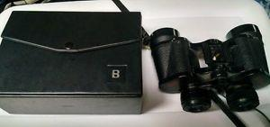 Details about �Bushnell citation 7 x 35 binoculars