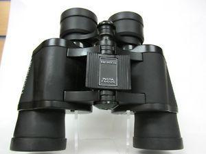 Details about Bushnell Insta Focus 7x35 Binoculars