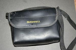 Details about Bushnell Power View 7X35 Wide Angle Binoculars, 13-7307
