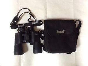 Details about �Bushnell Powerview 16x50 Binoculars