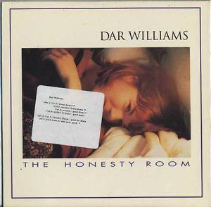 Details about �Dar Williams, The Honesty Room 180g
