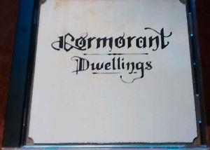 Details about �Dwellings by Cormorant (CD, Dec-2011) -