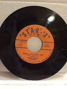 Details about �Raymond Carbone Rare Doo-Wop Vintage 45