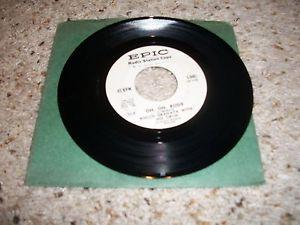 Details about �Rocco Granata w/Orch 45 RPM-Oh Oh