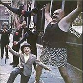 Details about �Strange Days by The Doors (CD, Dec-1989,
