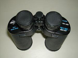 Details about �Swift Long Range 847 Binoculars japan