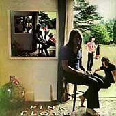 Details about �Ummagumma by Pink Floyd (CD, 1994, 2