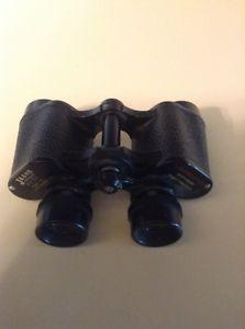 Details about �VINTAGE JASON BINOCULARS 8 X 30 - GREAT