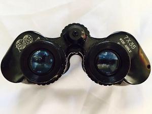 vintage kalimar binoculars jpg 1152x768