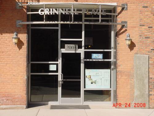 Detroit S Grinnell Place Lofts 2 Bd For Sale In Detroit