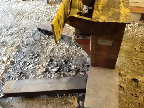 DeWalt DW788 Scrollsaw - w/stand for Sale in Holland, Arkansas