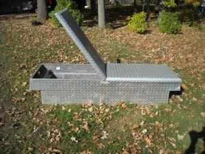 diamond plate tool box puposky for sale in bemidji minnesota classified