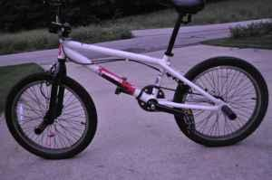 Bikes For Sale In Holland Mi Diamondback bmx Bike White