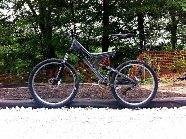 Bikes For Sale Kansas City DIAMONDBACK COIL EX er