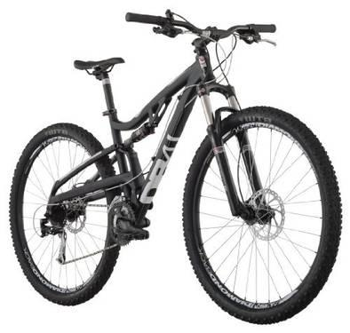 diamondback bmx Bicycles for sale in the USA - new and used bike ...