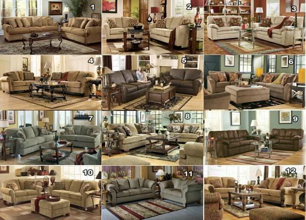 Home decorating pictures best deals on living room furniture for Deal rooms furniture