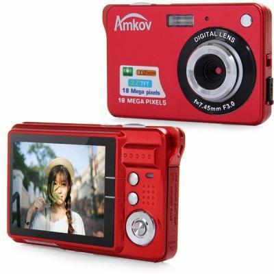 Digital Cameras, memory cards, cases and much much