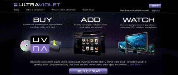 digital hd ultraviolet codes for movie downloads for sale in bell california classified. Black Bedroom Furniture Sets. Home Design Ideas