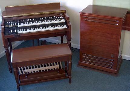 Digital Piano & Organ Repair Service for Sale in Lynchburg