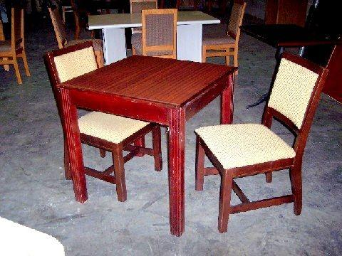 DINETTE DINETTES DINING TABLE WITH CHAIRS 2245 HIGHWAY 80 WEST JACKSON MS for Sale