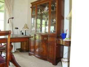 Dining Room Set S Salem For Sale In Salem Oregon