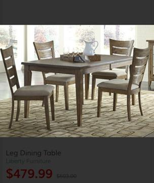 Dining Room Table For Sale In Biloxi Mississippi