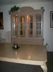 china cabinet New and used furniture for sale in Columbus ...