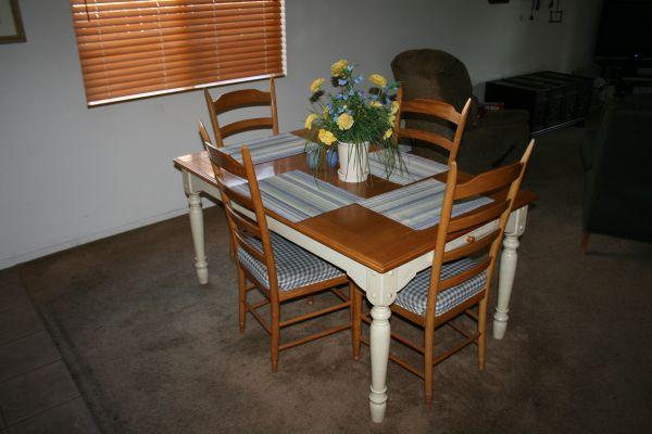 Dining Table 6 Chairs Sale Dining Table 6 Chairs Tulare For Sale In Visalia  .
