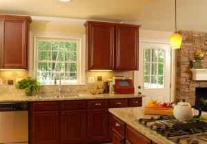 Amazing  Cabinetry Greenville SC  Kitchen Remodeling  Low Cost Cabinets