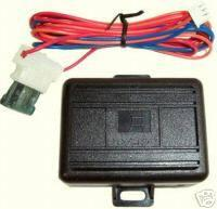 Directed 555G GM Pass Key III Immobilizer Bypass Module for