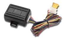 Directed 555H Honda / Acura Immobilizer Bypass Module for