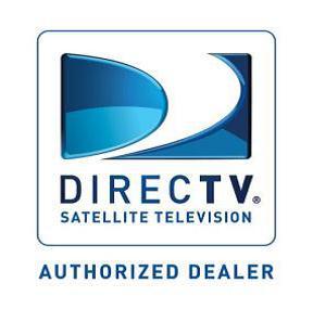Directv Account Rep Management Trainee In Shreveport