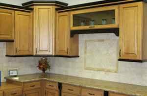 Discount Cabinets for Home Restoration!