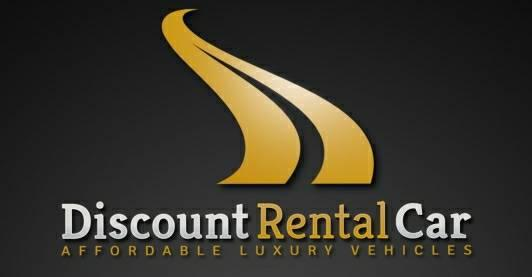 Discount Rental Cars! Cash Deposits! No Credit Check!