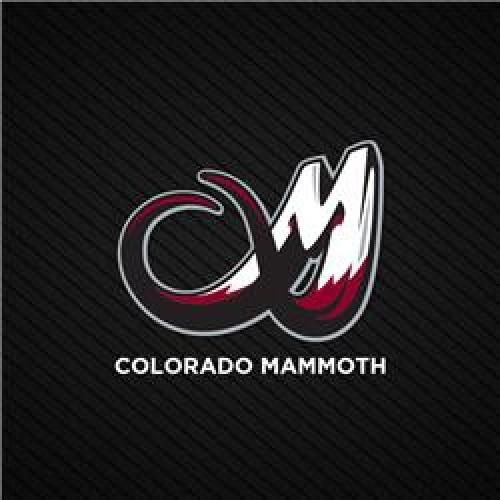 Discounted Colorado Mammoth Lacrosse Tickets