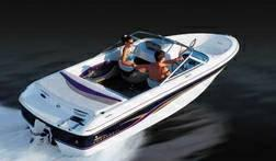 Discounted Speed Boat Rental
