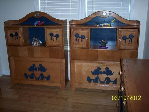 New And Used Furniture For Sale In Gulfport Mississippi Buy And