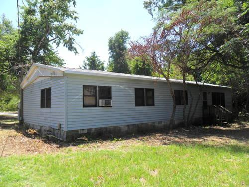 Distressed Mobile Home and Lot For Sale! (Davie FL- Park ...